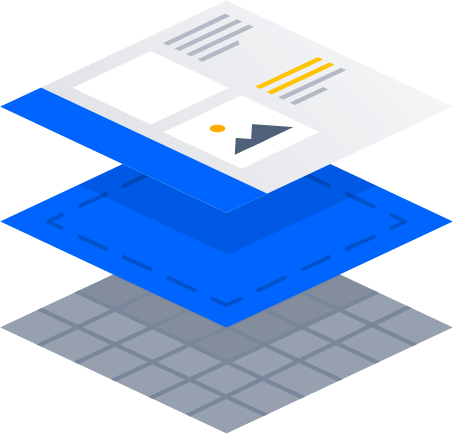 Browse all packages - Atlaskit by Atlassian